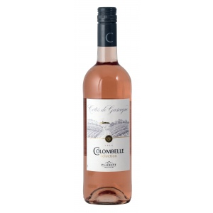 Plaimont Colombelle Rosé