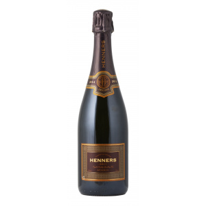 Henners Brut Reserve 2014