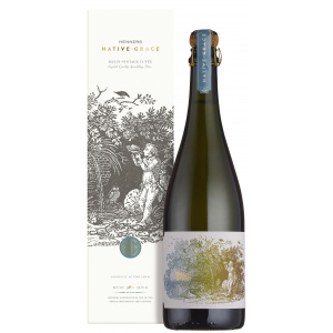 Henners Native Grace Brut Multi Vintage