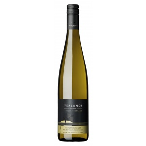 Yealands Estate Single Vineyard Grüner Veltliner