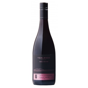 Yealands Estate Single Vineyard Pinot Noir